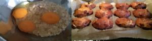 proteinkekse selber machen protein kekse selbst gemacht