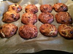 protein-kekse-selber-machen