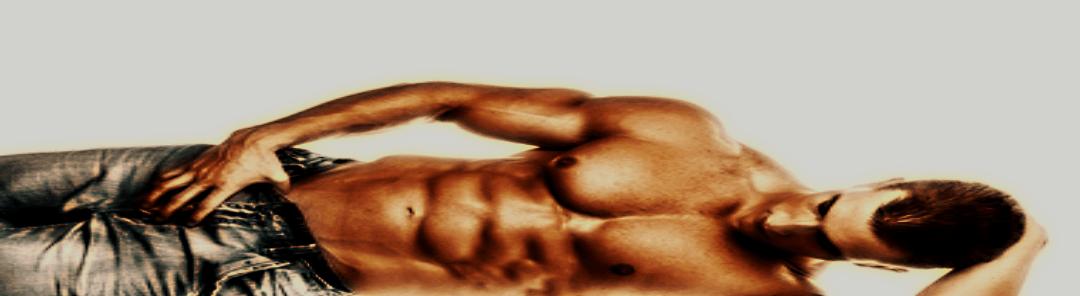 Der perfekte Körperfettanteil