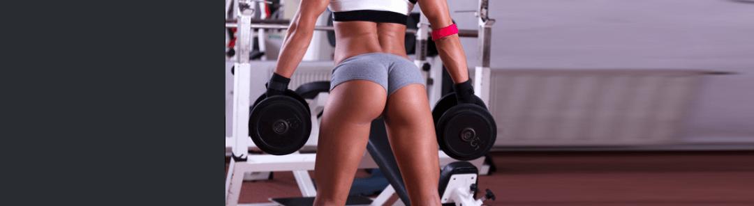 Die wichtigste Übung für den Unterkörper