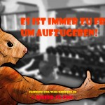 motivationsspruch-fitness