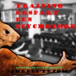motivationsspruch-fitness