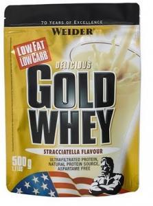 gold-whey-günstig-kaufen