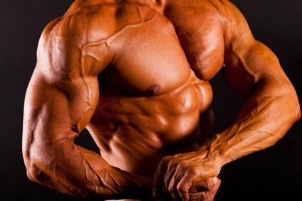 Übertraining – kann man zu viel trainieren?