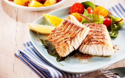 Ketogene Ernährung – so gehts richtig!